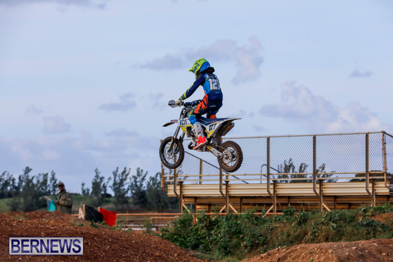 Bermuda-Motocross-Club-racing-December-17-2017-6109