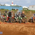 Bermuda Motocross Club racing, December 17 2017-6148