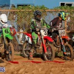 Bermuda Motocross Club racing, December 17 2017-6151