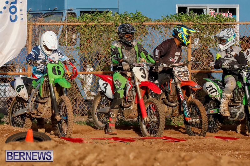 Bermuda-Motocross-Club-racing-December-17-2017-6151
