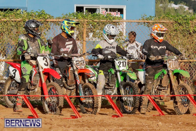 Bermuda-Motocross-Club-racing-December-17-2017-6164