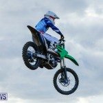 Bermuda Motocross Club racing, December 17 2017-6171