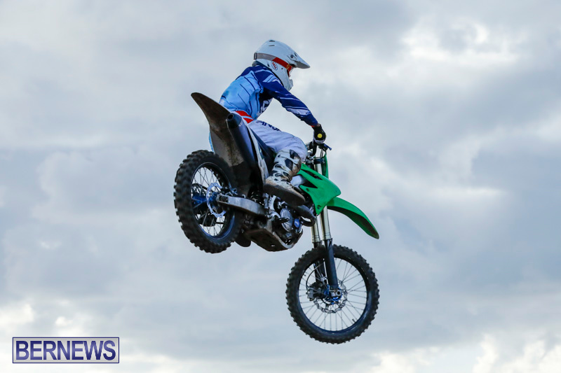 Bermuda-Motocross-Club-racing-December-17-2017-6171