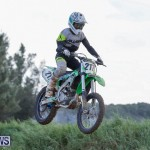 Bermuda Motocross Club racing, December 17 2017-6180