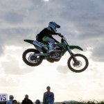 Bermuda Motocross Club racing, December 17 2017-6185