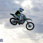 Bermuda Motocross Club racing, December 17 2017-6186