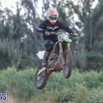 Bermuda Motocross Club racing, December 17 2017-6190