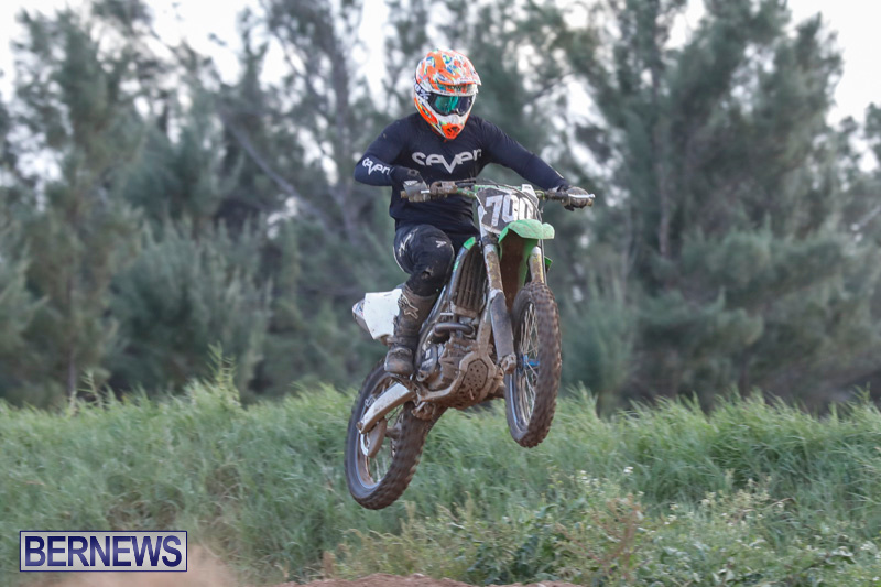Bermuda-Motocross-Club-racing-December-17-2017-6190