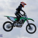 Bermuda Motocross Club racing, December 17 2017-6197