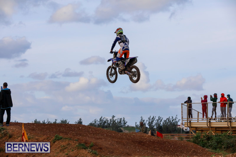 Bermuda-Motocross-Club-racing-December-17-2017-6203