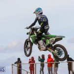 Bermuda Motocross Club racing, December 17 2017-6210