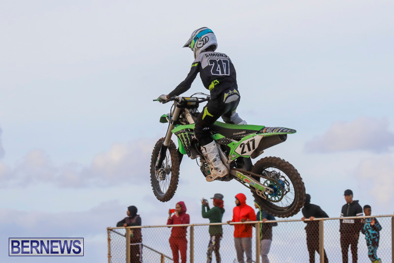 Bermuda-Motocross-Club-racing-December-17-2017-6210