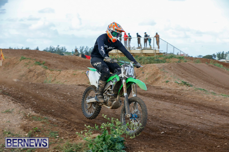 Bermuda-Motocross-Club-racing-December-17-2017-6213