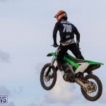 Bermuda Motocross Club racing, December 17 2017-6221