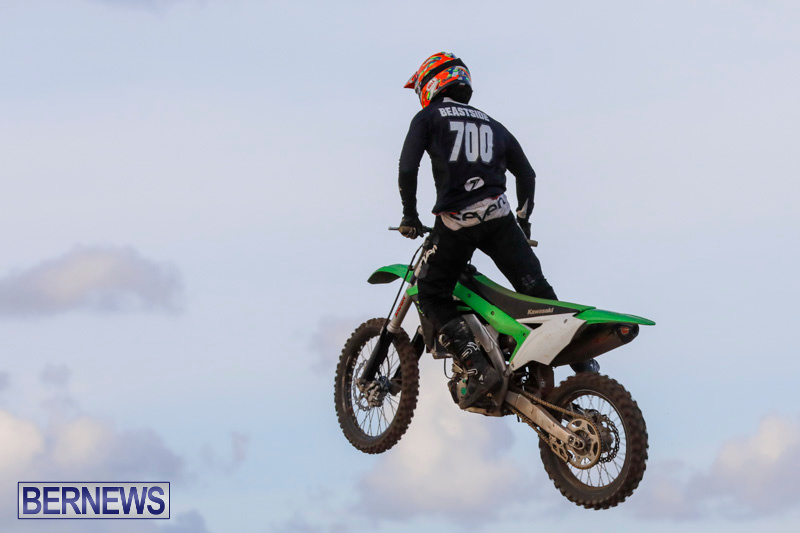 Bermuda-Motocross-Club-racing-December-17-2017-6221