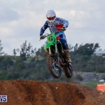 Bermuda Motocross Club racing, December 17 2017-6232