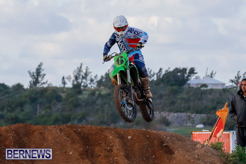 Bermuda-Motocross-Club-racing-December-17-2017-6232
