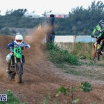 Bermuda Motocross Club racing, December 17 2017-6234