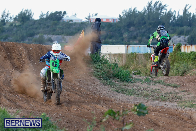 Bermuda-Motocross-Club-racing-December-17-2017-6234