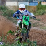 Bermuda Motocross Club racing, December 17 2017-6238