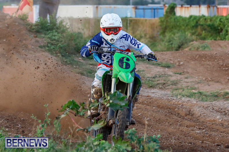 Bermuda-Motocross-Club-racing-December-17-2017-6238
