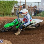 Bermuda Motocross Club racing, December 17 2017-6241