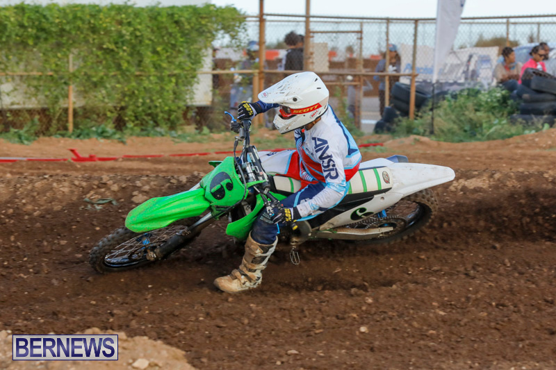Bermuda-Motocross-Club-racing-December-17-2017-6241