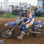 Bermuda Motocross Club racing, December 17 2017-6247