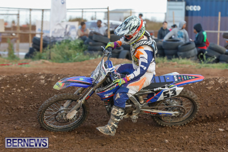 Bermuda-Motocross-Club-racing-December-17-2017-6247