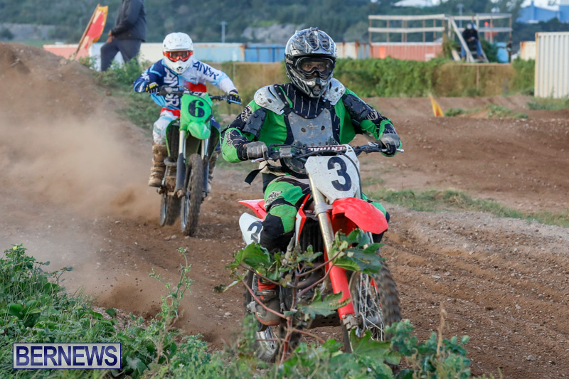 Bermuda-Motocross-Club-racing-December-17-2017-6279