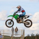 Bermuda Motocross Club racing, December 17 2017-6282