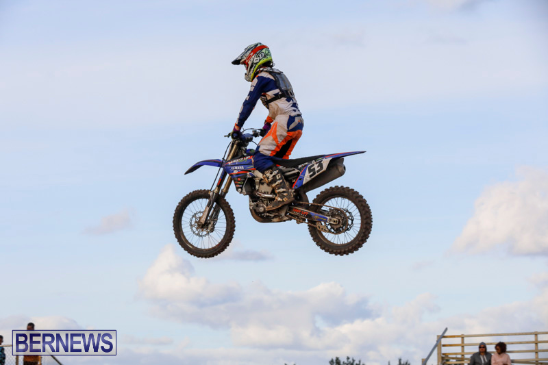 Bermuda-Motocross-Club-racing-December-17-2017-6288