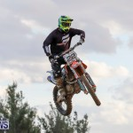 Bermuda Motocross Club racing, December 17 2017-6309
