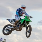 Bermuda Motocross Club racing, December 17 2017-6317