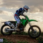 Bermuda Motocross Club racing, December 17 2017-6321