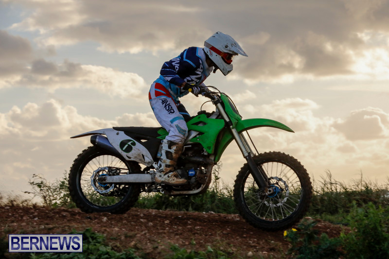 Bermuda-Motocross-Club-racing-December-17-2017-6321