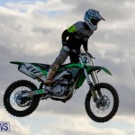 Bermuda Motocross Club racing, December 17 2017-6332