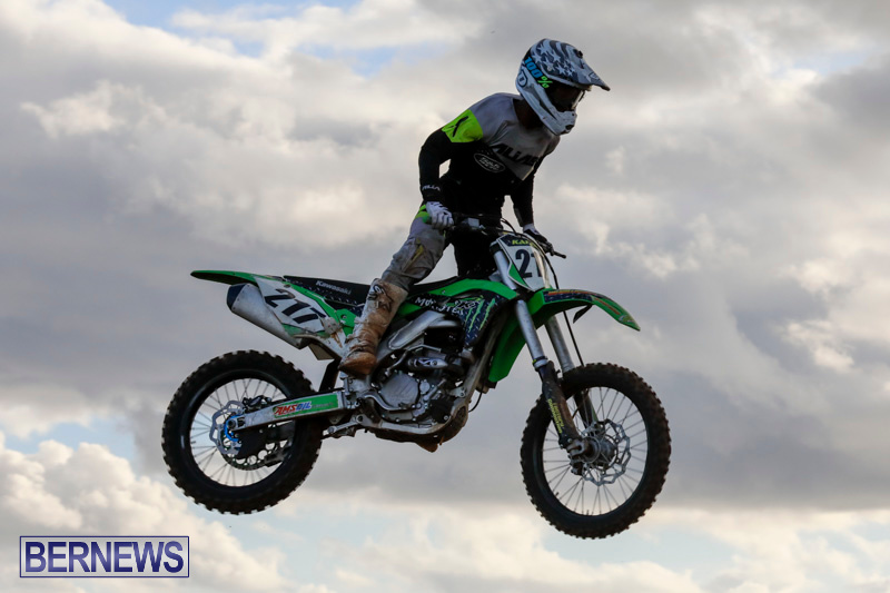Bermuda-Motocross-Club-racing-December-17-2017-6332