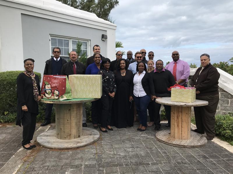 Bermuda Police Service Dec 2017 (3)