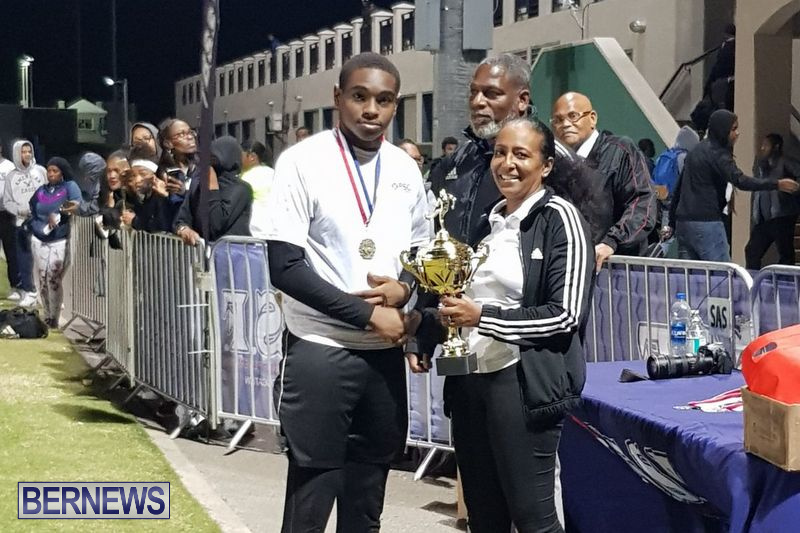 Bermuda-School-Sports-Federation-BSSF-Football-December-9-2017-1