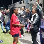 Bermuda School Sports Federation BSSF Football, December 9 2017 (13)