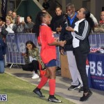 Bermuda School Sports Federation BSSF Football, December 9 2017 (15)