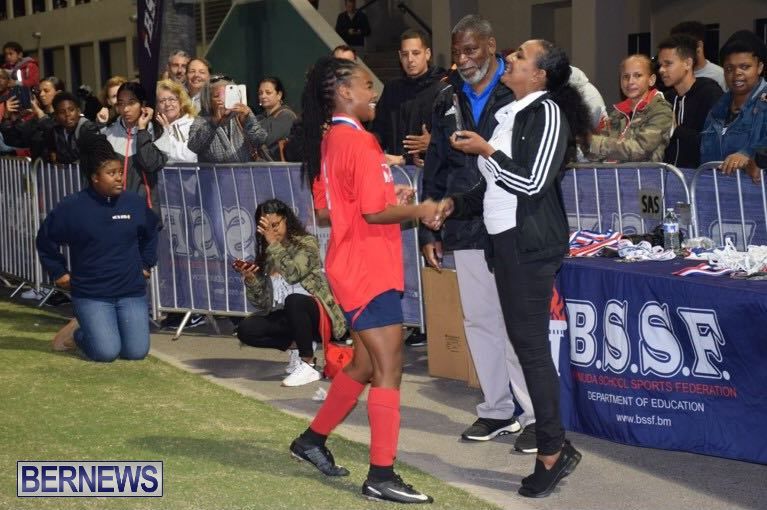 Bermuda-School-Sports-Federation-BSSF-Football-December-9-2017-15
