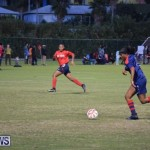 Bermuda School Sports Federation BSSF Football, December 9 2017 (16)