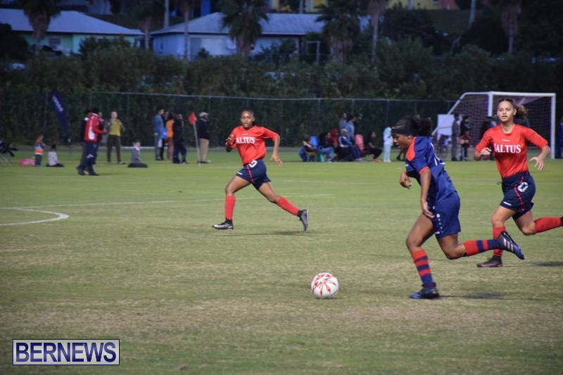 Bermuda-School-Sports-Federation-BSSF-Football-December-9-2017-16