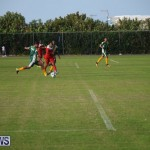 Bermuda School Sports Federation BSSF Football, December 9 2017 (18)