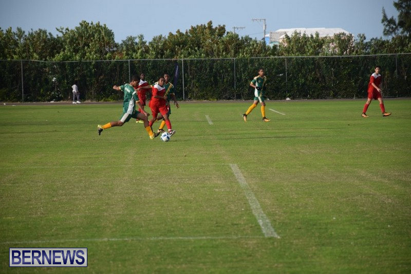 Bermuda-School-Sports-Federation-BSSF-Football-December-9-2017-18