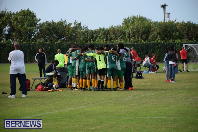 Bermuda-School-Sports-Federation-BSSF-Football-December-9-2017-19
