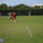 Bermuda School Sports Federation BSSF Football, December 9 2017 (20)