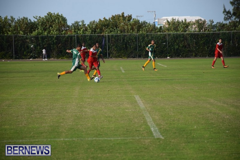 Bermuda-School-Sports-Federation-BSSF-Football-December-9-2017-20
